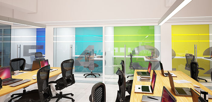 office-interiors