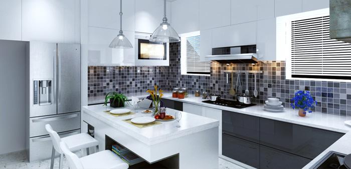 pm-kitchen-archi